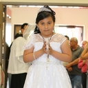 1st Holy Communions photo album thumbnail 41